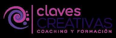 Claves Creativas